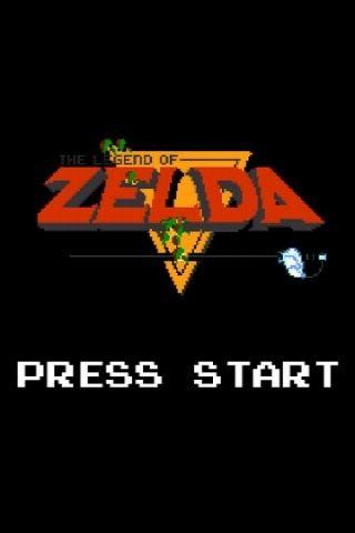 Legend Of Zelda Wallpaper Nerdy Wallpaper Legend Of Zelda