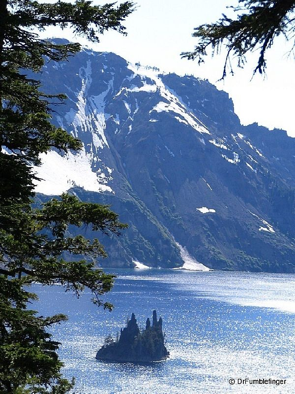 crater-lake-national-park-oregon.  It's so beautiful here.  I need to go back.