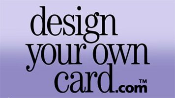 Design your own full color or raised ink business cards online design your own full color or raised ink business cards online reheart Gallery