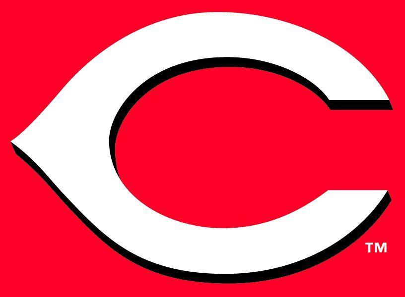 Image result for reds logo red