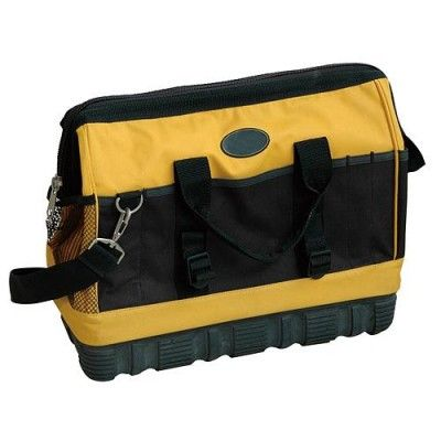 9d47a506615c2 Brašňa STREND PRO TB-2014, Classic | Organizéry, kufríky a brašne na ...