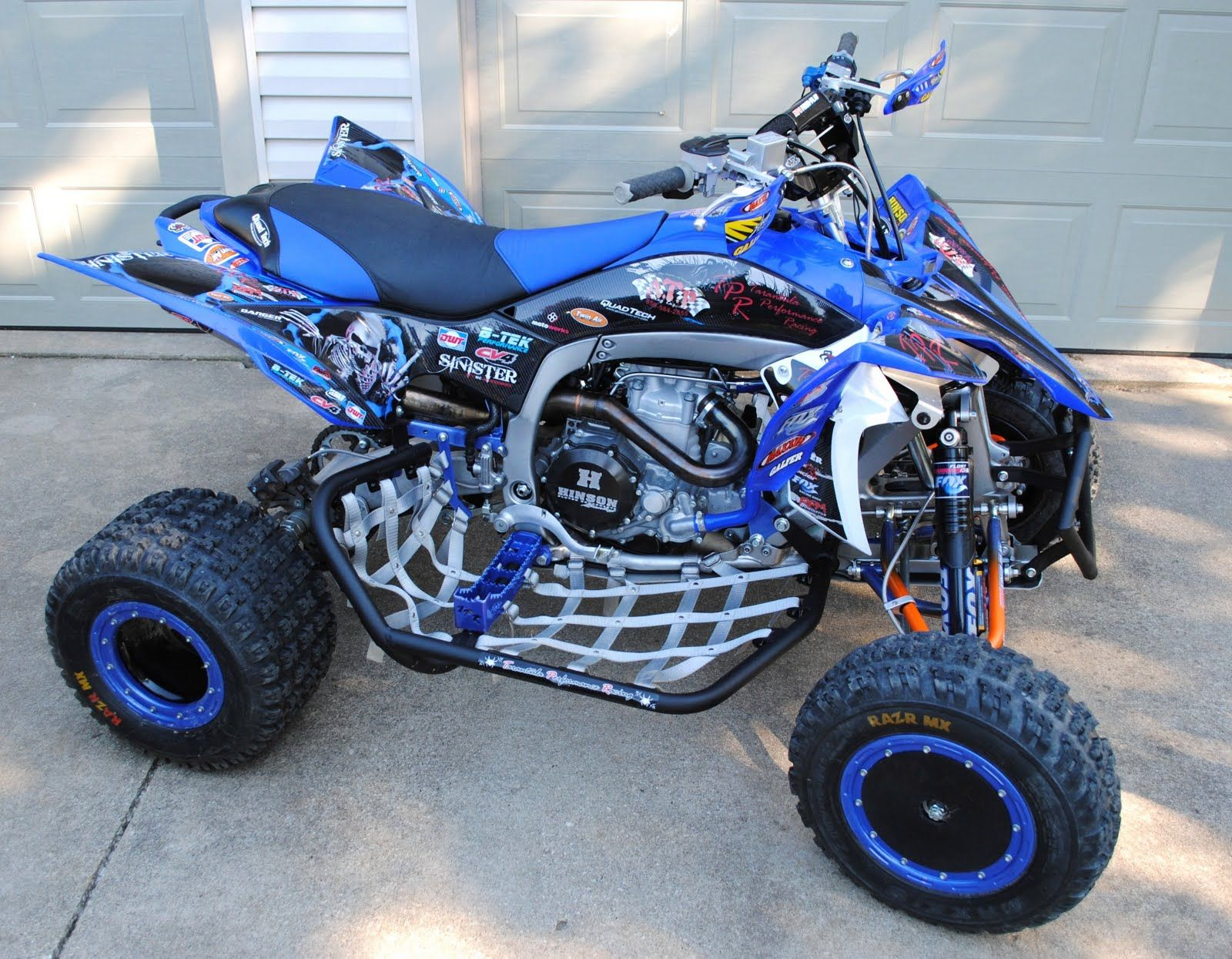 big-yamaha-yfz-450-r-51277.jpg 1,600×1,245 pixels | Stuff to Buy ...