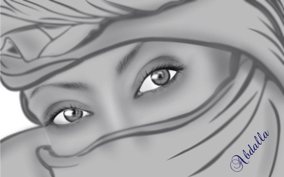 My Draw My Drawing Today Draw Drawing Drawings Art Artist Artwork Girl Girls World رسم رسومات رسمه فنانين رسامين ر Girl Drawing Art Drawings