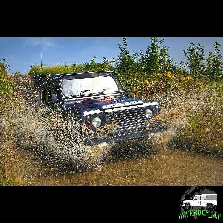 Lr Defenders On Instagram Like Tag Your Friend Defender Landrover Landroverdefender Defender1 Defender 110 Defender Land Rover Defender
