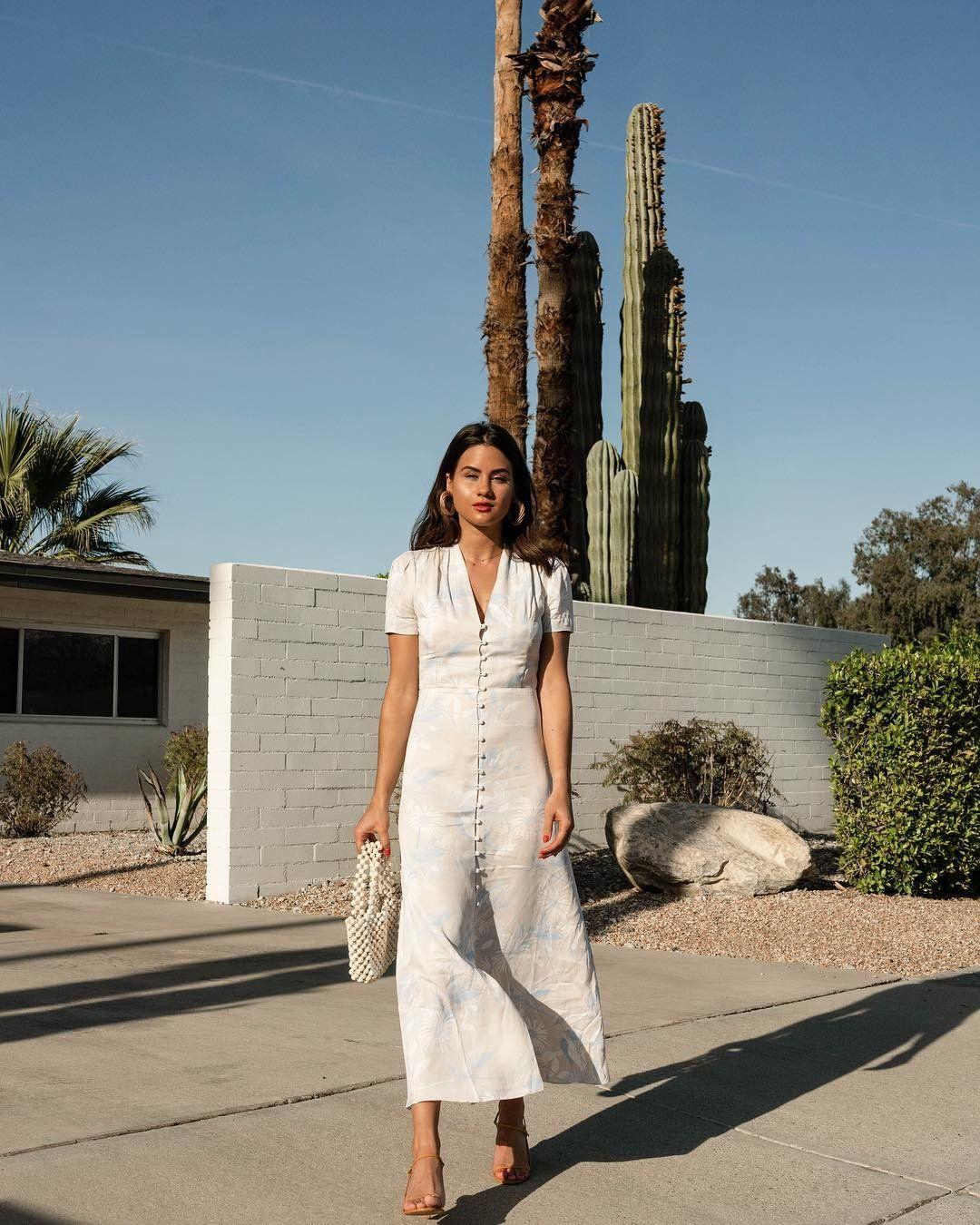 64e91fee8fec9 Gaetan dress in 2019 | | STREET STYLE | | Dresses, Fashion, Style