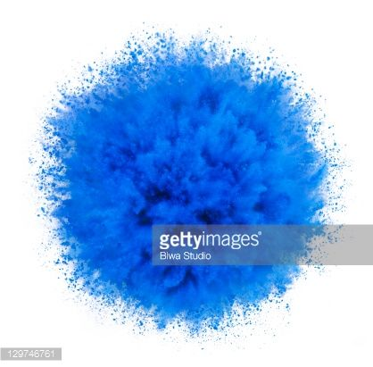 Stock Photo Powder Explosion Butterfly Wallpaper Iphone Instagram Icons Instagram Highlight Icons
