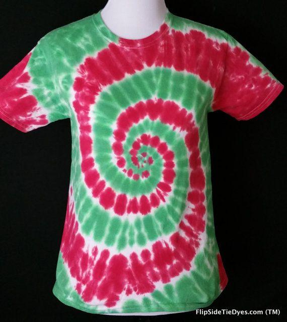 3999606c80f88 Tie Dye Shirt