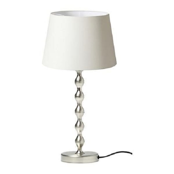 25 Of The Best Items To Get From Ikea And 25 Things To Definitely Avoid Lamp Bases Lamp Ikea Table Lamp