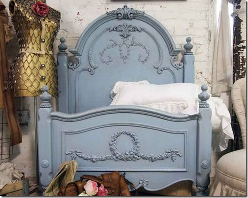Searching For Style January 2012 Painted Cottage Furniture Shabby Chic Furniture