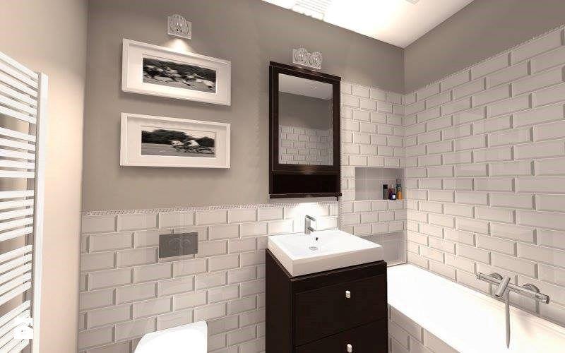 łazienka Ikea Szukaj W Google Międzyzdroje Inspiracje