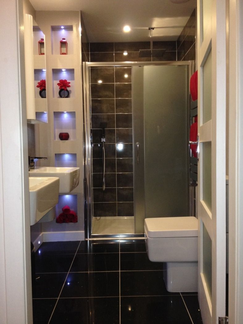 Victoria Plumb The Uk S Leading Online Bathroom Retailer Bathroom Design Bathroom Suite Bathroom