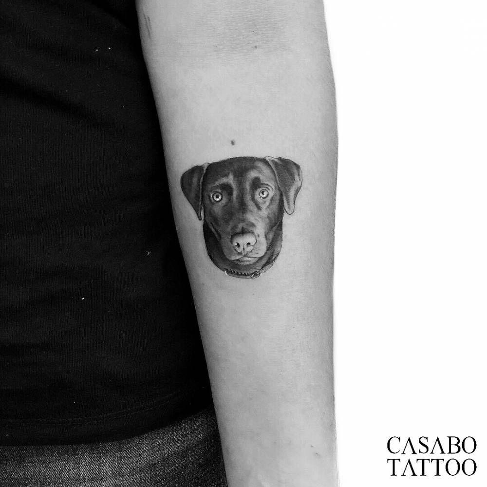 Pin De Marina Arias En Piercing And Tattoos Tatuajes