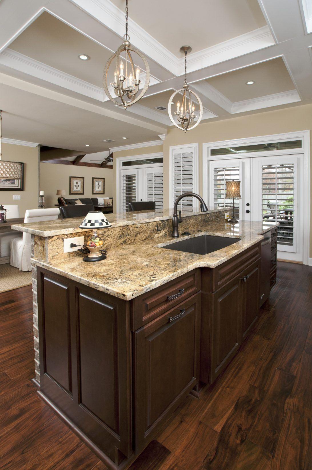 most peerless kitchen lighting ideas over island inspirational