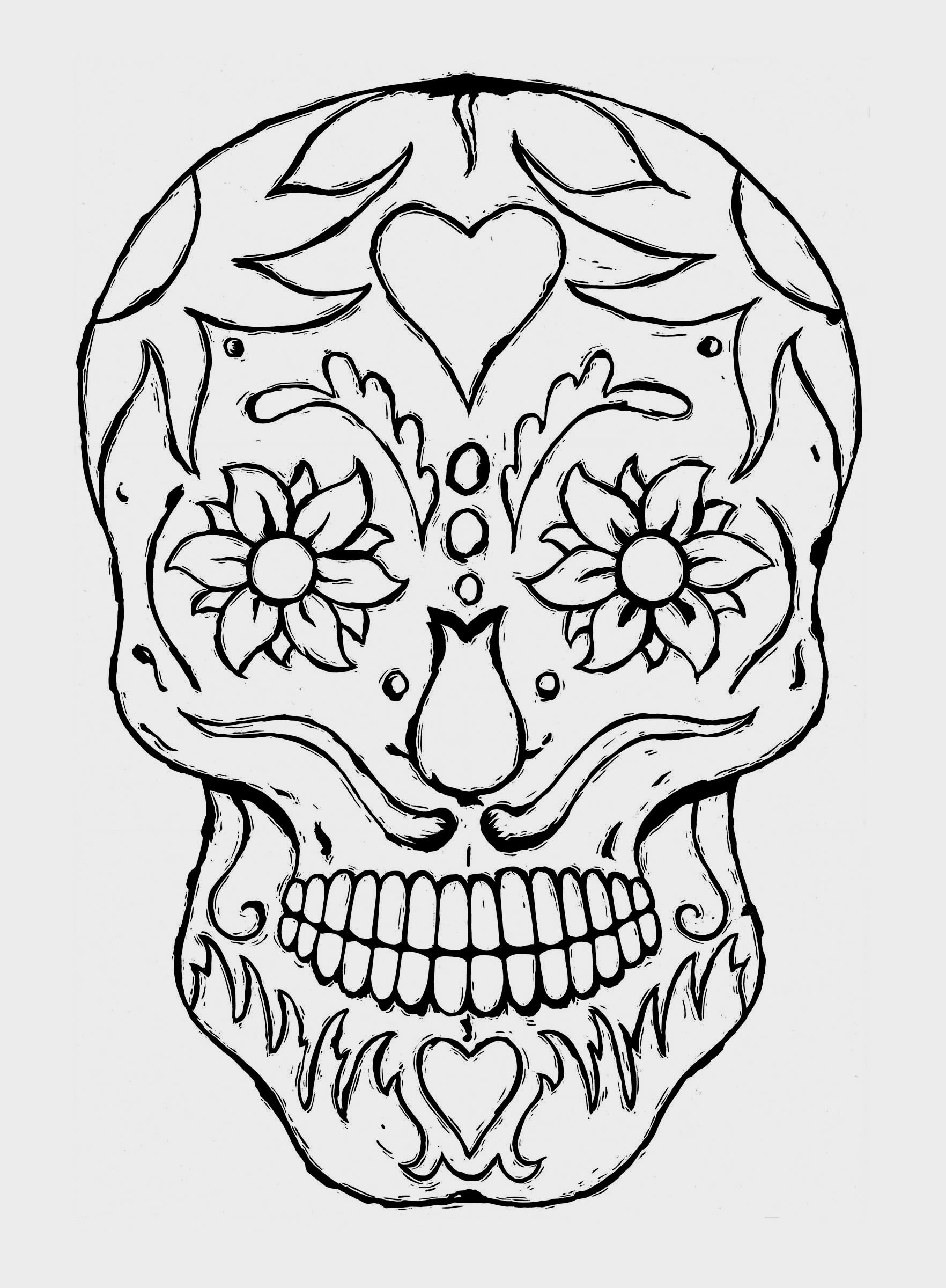 Adult free coloring pages coloring pages pinterest