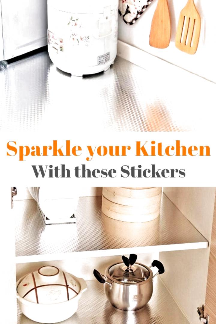 Home Decor Kitchen Home Decor Kitchen Kitchen Stickers Home Decor Kitchen Supreme Wallpaper