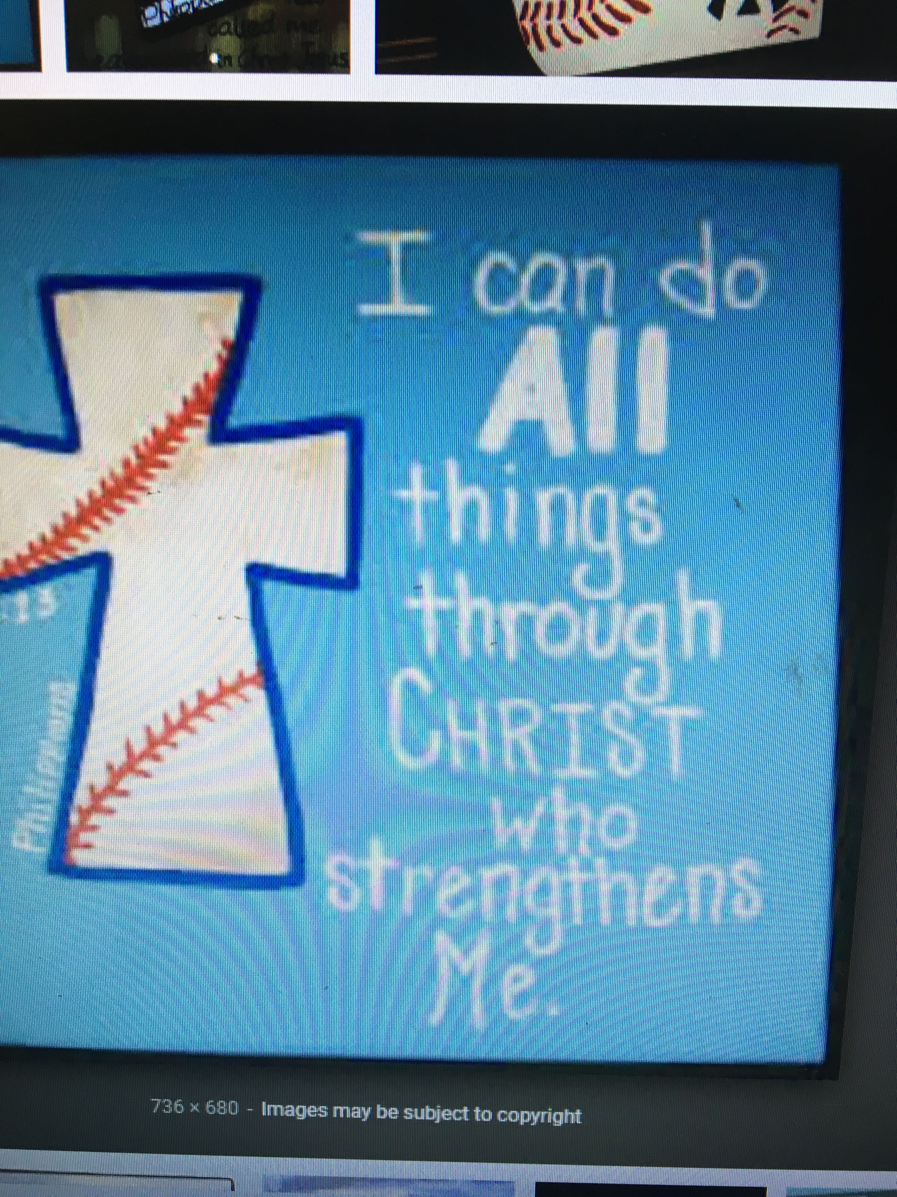 Pin By Melanie Lambert On Game On Vbs Craft