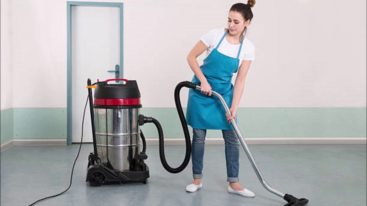 Office Vacuuming Service In Edinburg Mission Mcallen Tx Rgv Janitorial Window Cleaning Services Cleaning Upholstery Cleaning