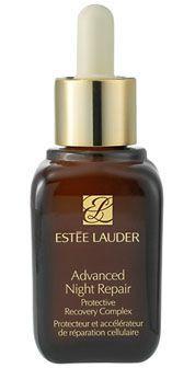 Estee Lauder Advanced Night Repair Serum Advanced Night Repair Estee Lauder Advanced Night Repair Estee