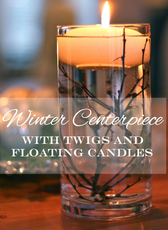 Rose Flower Petals Floating Candle Light Vase Wedding In 2014 Christmas Centerpiece Tall Glass Wedding Table Decorations Candle Centerpieces Floating Candles