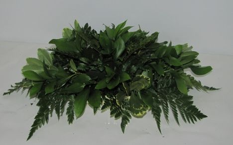 Learn how to make a wedding flower centerpiece, create beautiful corsages and boutonnieres, bridal bouquets and church florals. Buy wholesale flowers and hard goods.