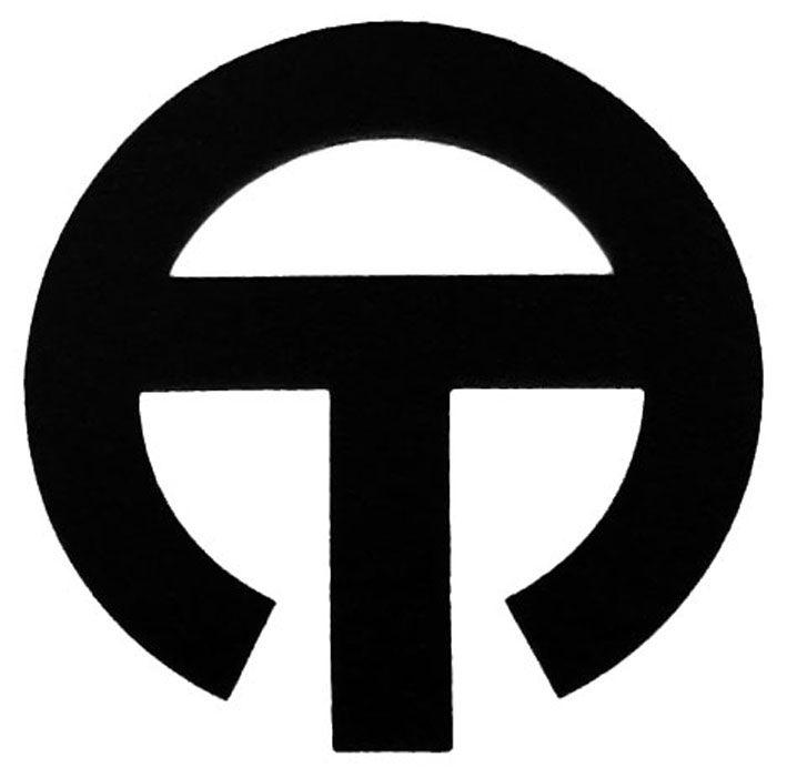 P target logo | Target and Logos