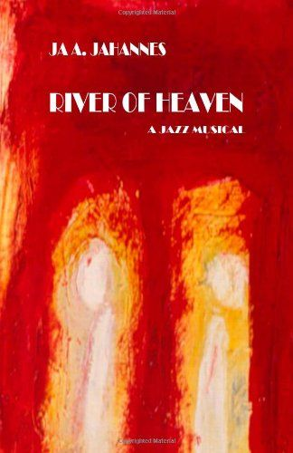 """Jahannes' """"The River of Heaven """"is a Jazz Opera providing a history of the early growth of religions through sacred places, rituals and lore. It consists of two acts, twenty-five songs, and eight dances. The music is a fusion of traditional and contemporary Ethiopian, Sudanese and Egyptian music with American jazz.   http://www.amazon.com/River-Heaven-musical-Ja-Jahannes/dp/0984030743/ref=sr_1_3?s=books"""