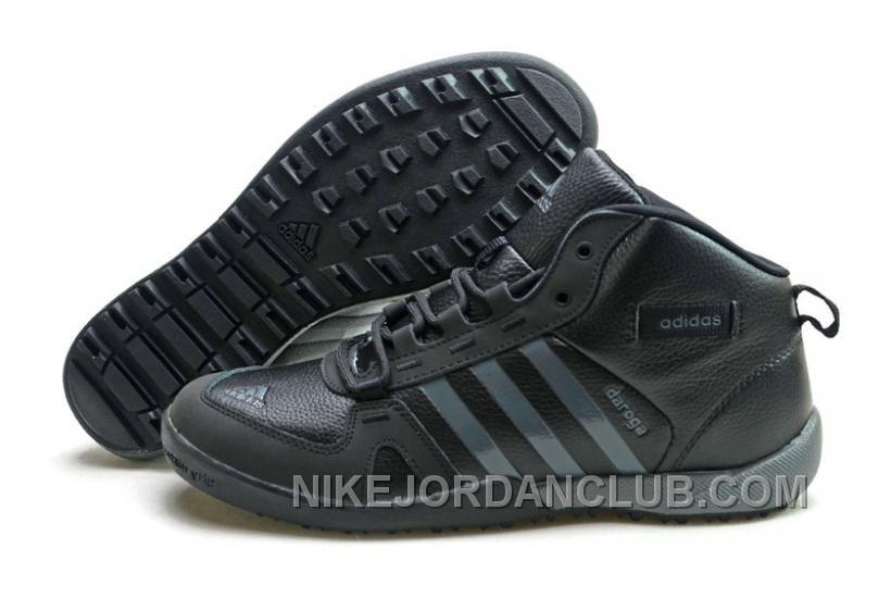 http://www.nikejordanclub.com/adidas-pumpkin-day-winter-warm-top-outdoor- hiking-shoes-men-black-grey-graceful-for-traveller-nqatb.html ADIDAS  PUMPKIN DAY ...