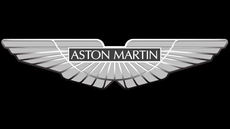 aston martin logo Aston martin, Aston, Aston martin cars