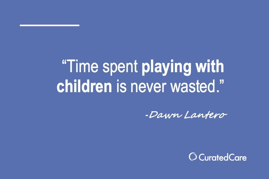 #play #kids #Havefun