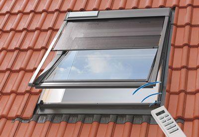 bildergebnis f r velux dachfenster sonnenschutz belvederer allee. Black Bedroom Furniture Sets. Home Design Ideas