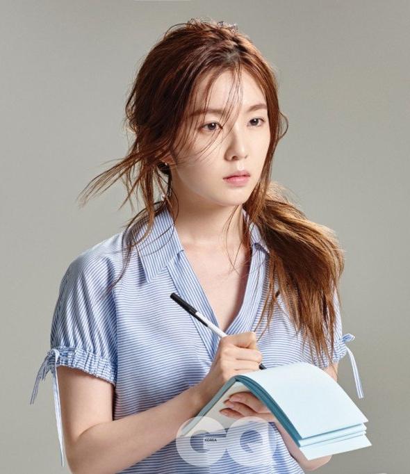 Irene Bday Irene Bday Support Irene Gq Kroea Irene Birthday Kpop Idol Birthday Celebrities Star Magazine Kpop Idol