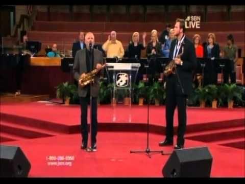 God Lead Us Along - Bob Henderson Joseph Larson   christian