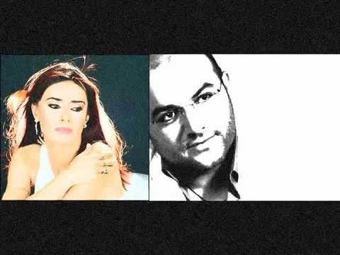 Kivircik Ali Yildiz Tilbe Al Omrumu Koy Omrunun Ustune Youtube World Music Music Videos My Favorite Music