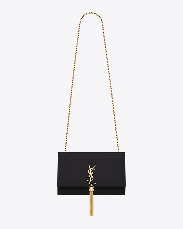 59546631a014 saintlaurent