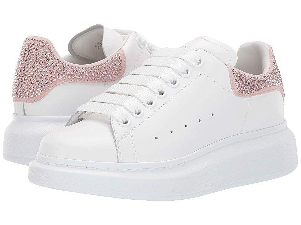 Pin on -footwear-