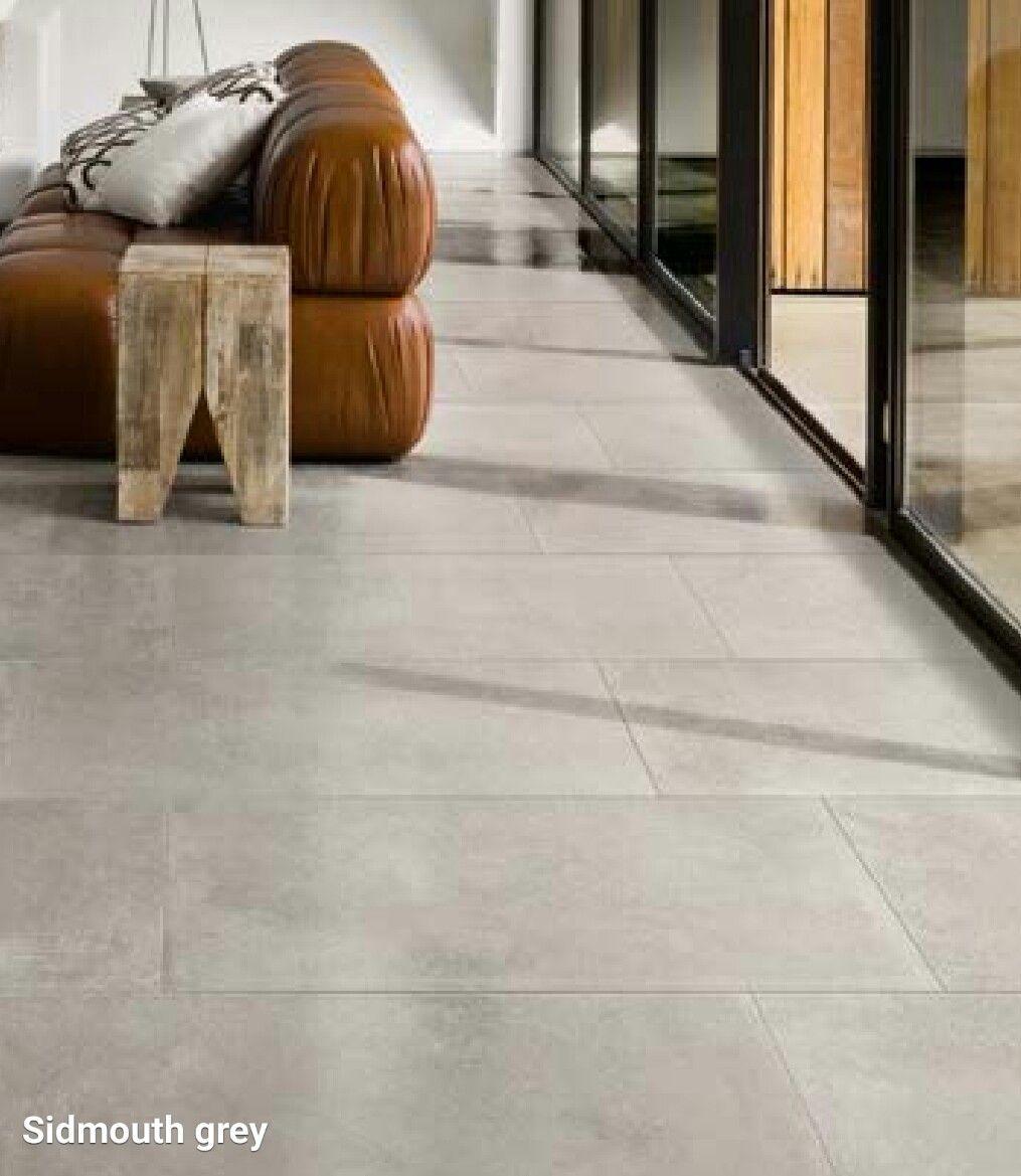 Home Decor Floor Tiles Tiles #walltiles #floortiles #tileideas #bathroomdesign