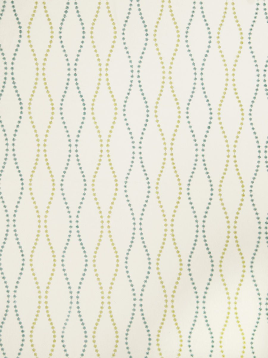 KH Window Fashions, Inc.- Fabulous Fabric Friday, February 27, 2015 Fabricut-Corsage- Island Contempory, Modern, Diamond Embroidery Fabric 5 Colorways