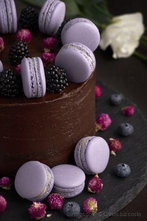 /cake2