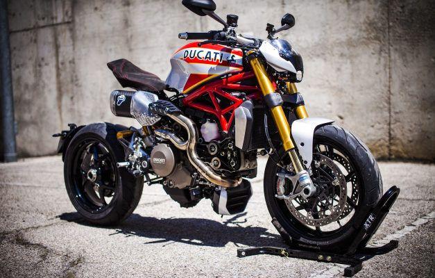Ducati2 627x400 Jpg 627 400 ピクセル Motorbike Pinterest