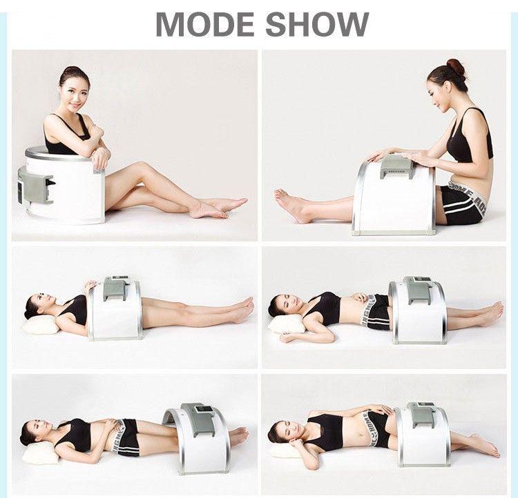 Convenient Health Device Prostate Massage Equipment Electric Field Health Device Prostate Massage Massage Equipment