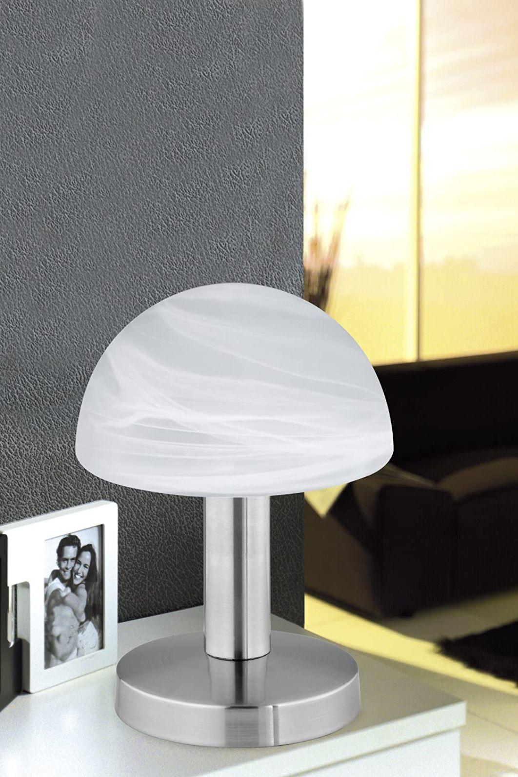 Nachttisch Lampe In 2020 Schone Lampen Tischleuchte Lampe