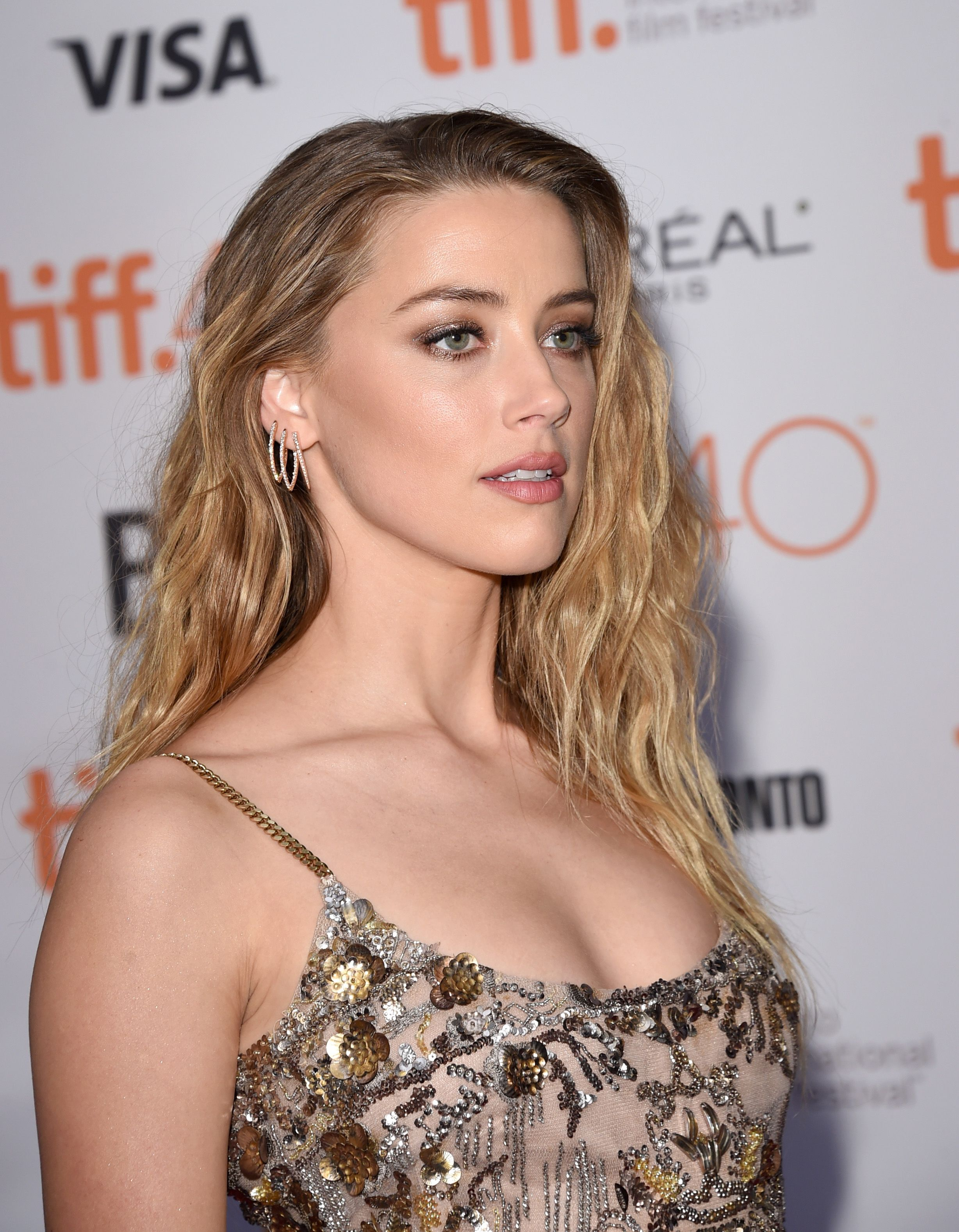 Amber 7 Jpg Amber Heard Photos Amber Heard Amber Heard Hot