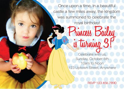 Pin By Angela Burkard On Bowtique Baby Snow White Birthday Snow White Birthday Party Princess Diy