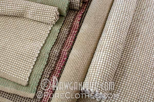 Why Cotton Rugs Are The Best Type Of Rugs Designalls In 2020 Washable Area Rugs Cotton Rag Rug Cotton Rug