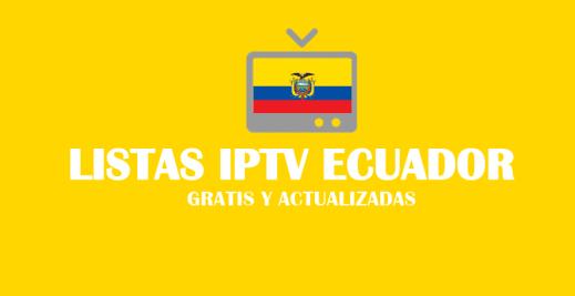 ▷ Listas IPTV M3U gratis Marzo 2019 | Lista m3u Actualizadas