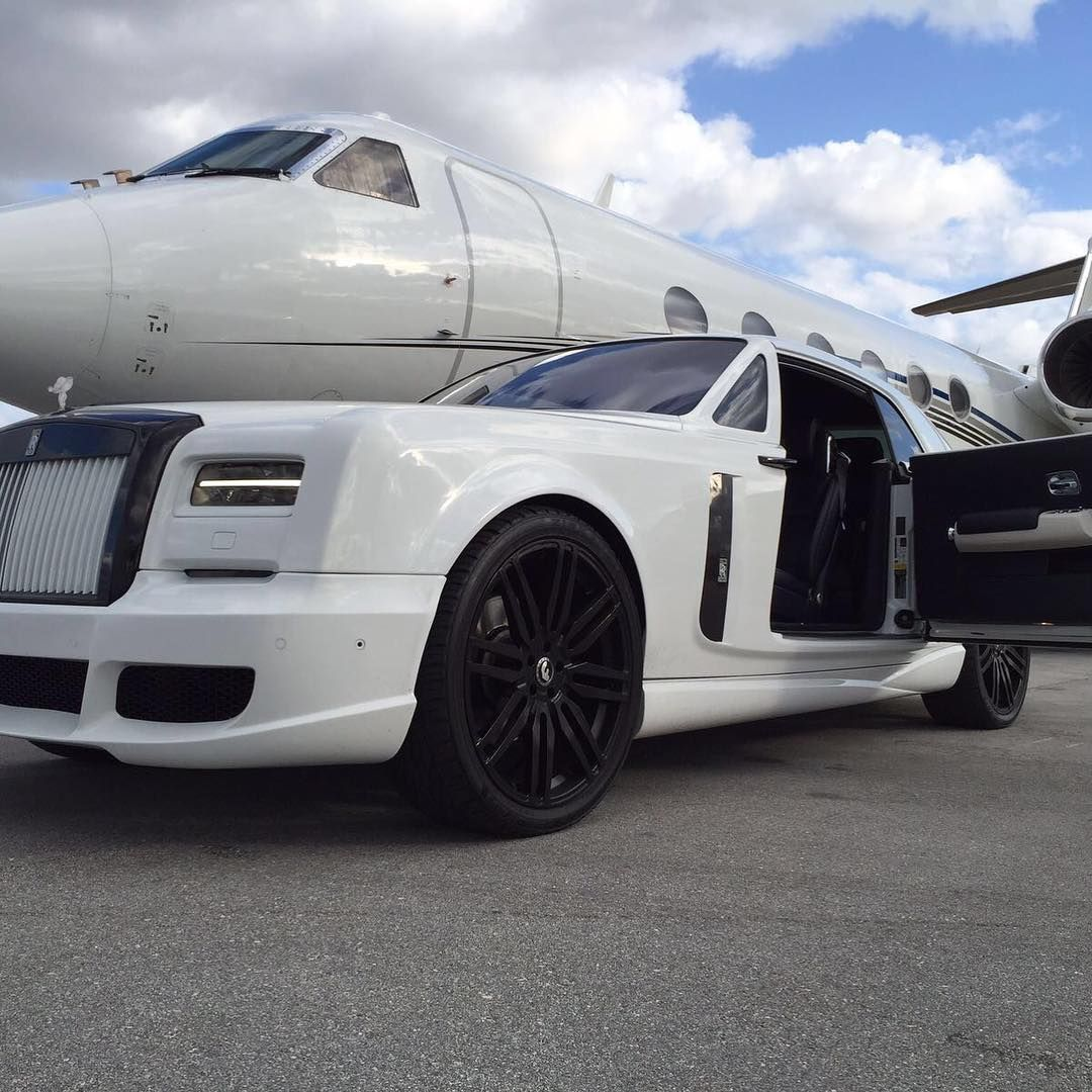For all Private Jet experiences contact Me for available