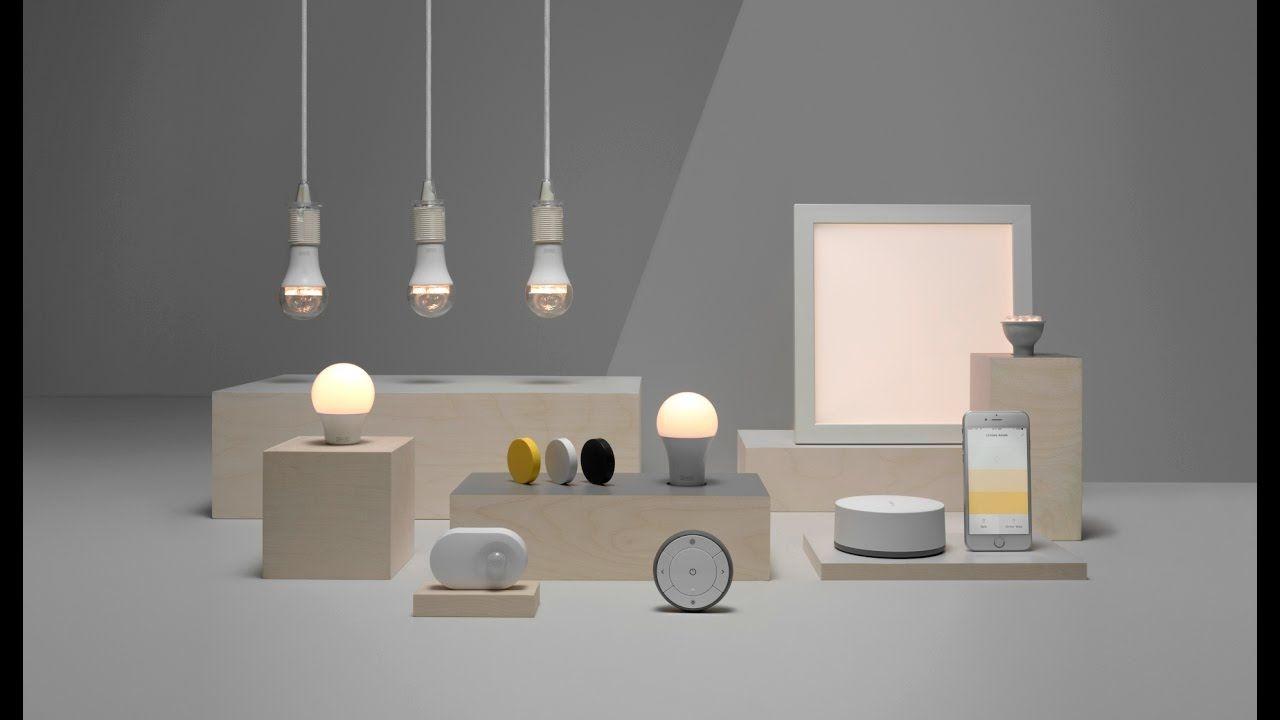 Wunderbar Beleuchtung Ikea Bilder Die Besten Wohnideen kinjolas