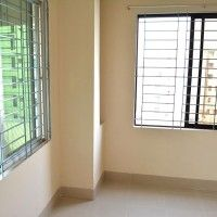 2 Bedroom Flat For Rent In Sector 12 Flat Rent Bedroom Rent