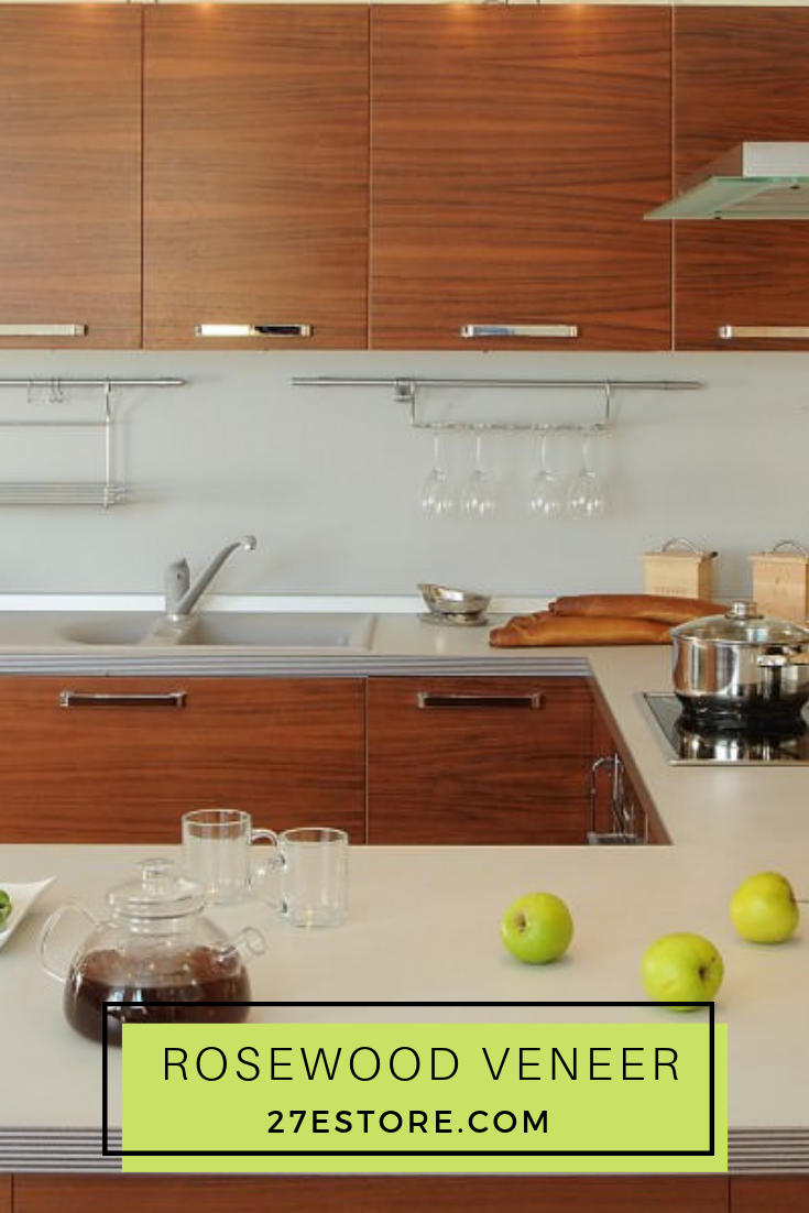 Rosewood Cabinet Doors Update Kitchen Cabinets Custom Cabinet Doors Kitchen Cabinet Colors
