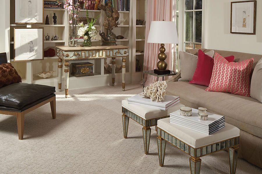 Karastan Smartstrand Carpet Carpet  Pinterest  Stone Rug And Room Brilliant Carpet For Living Room Inspiration Design